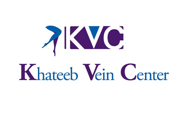Khateeb Vein Center El Paso